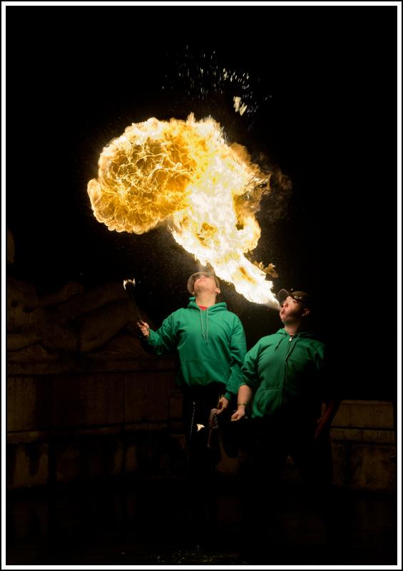 Photos cracheurs de feu - anniversaire 8 ans palais tokyo 21 janvier 2012 - Page 3 K5A13900