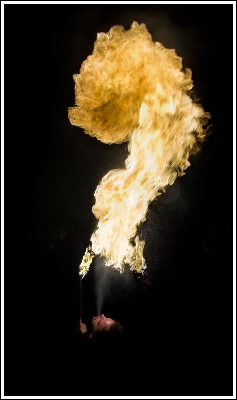 Photos cracheurs de feu - anniversaire 8 ans palais tokyo 21 janvier 2012 - Page 8 K5A13935