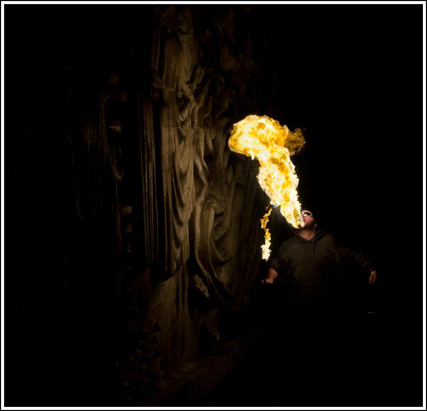 Photos cracheurs de feu - anniversaire 8 ans palais tokyo 21 janvier 2012 - Page 11 K5A14041