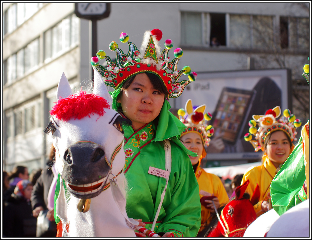 Nouvel An Chinois - Page 3 K5002643
