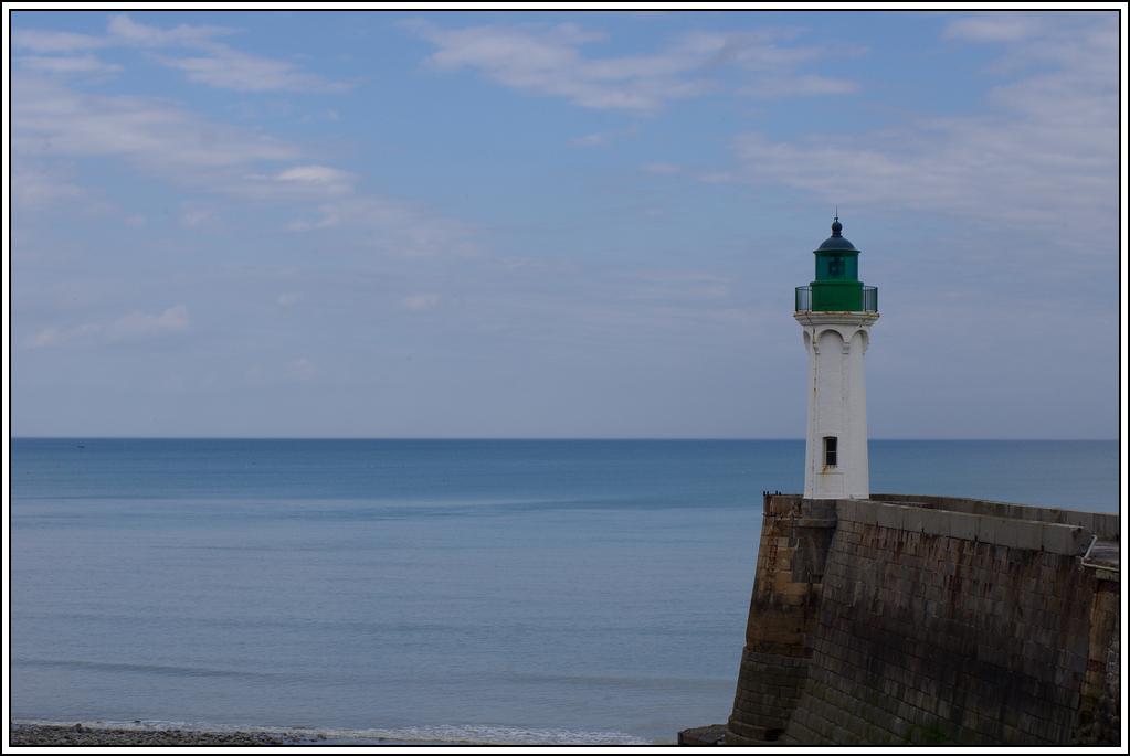 Sortie en Normandie avec des falaises, la mer, les vaches .... - Page 19 K5008178