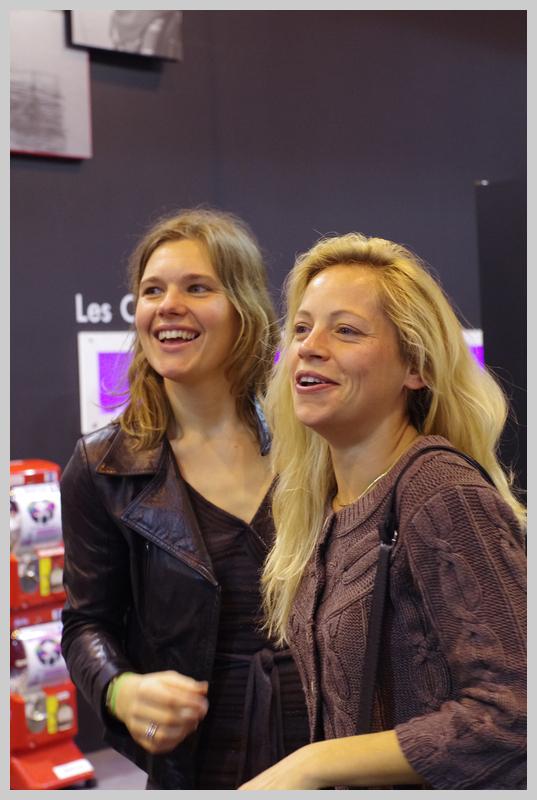 Rencontre du salon de la photo 2010 - Page 25 K5000114