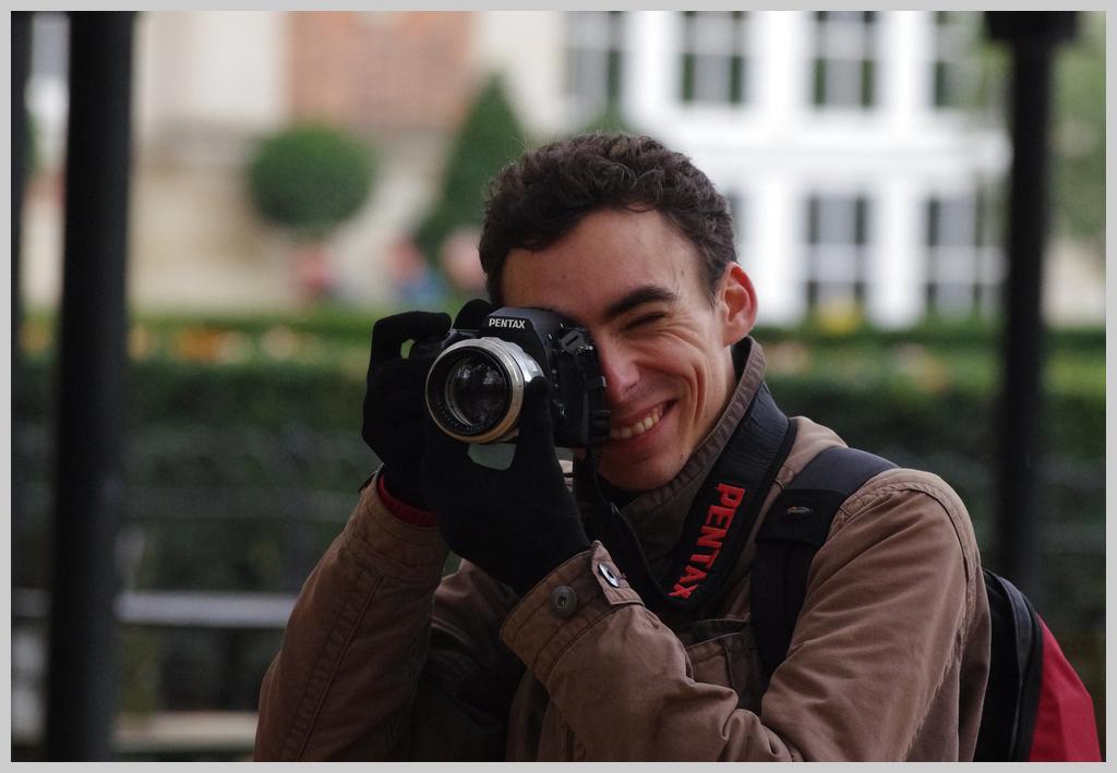 Sortie sur Paris le lendemain du Salon de la Photo... - Page 4 K5000501