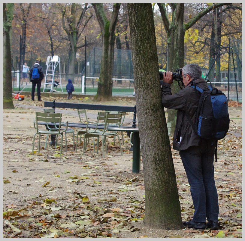 Sortie sur Paris le lendemain du Salon de la Photo... - Page 4 K5000504