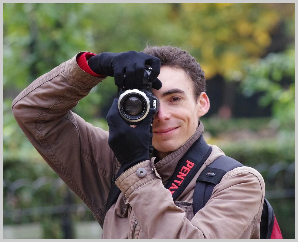 Sortie sur Paris le lendemain du Salon de la Photo... - Page 4 K5000506