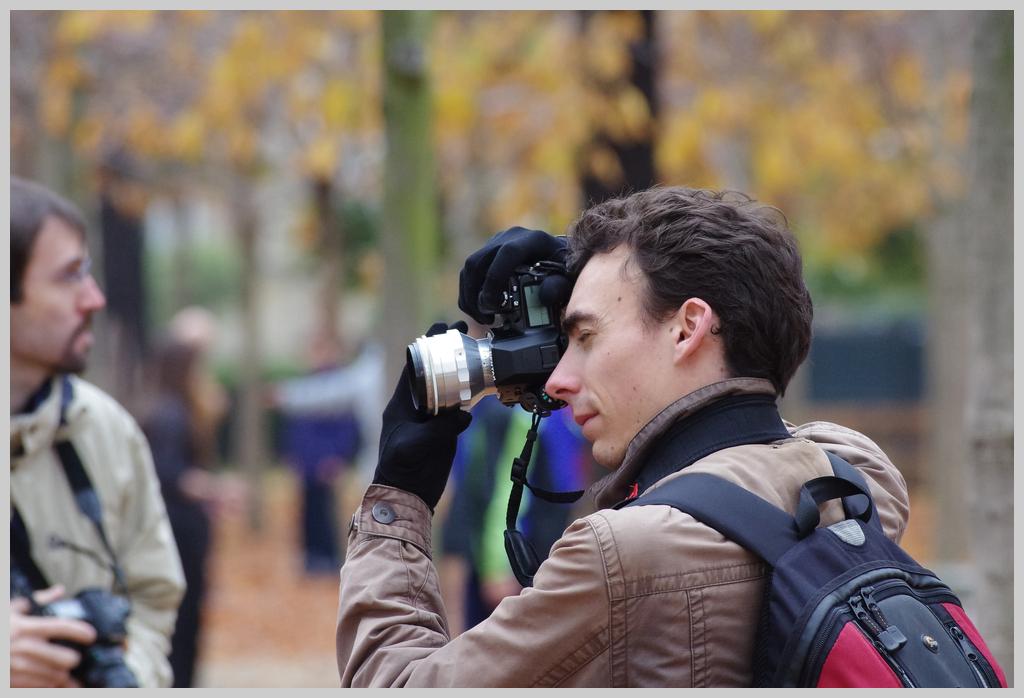 Sortie sur Paris le lendemain du Salon de la Photo... - Page 4 K5000515