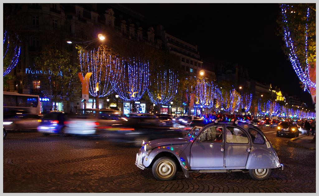 Sortie Paris 4 et 5 Decembre 2010 - Page 5 K5001179