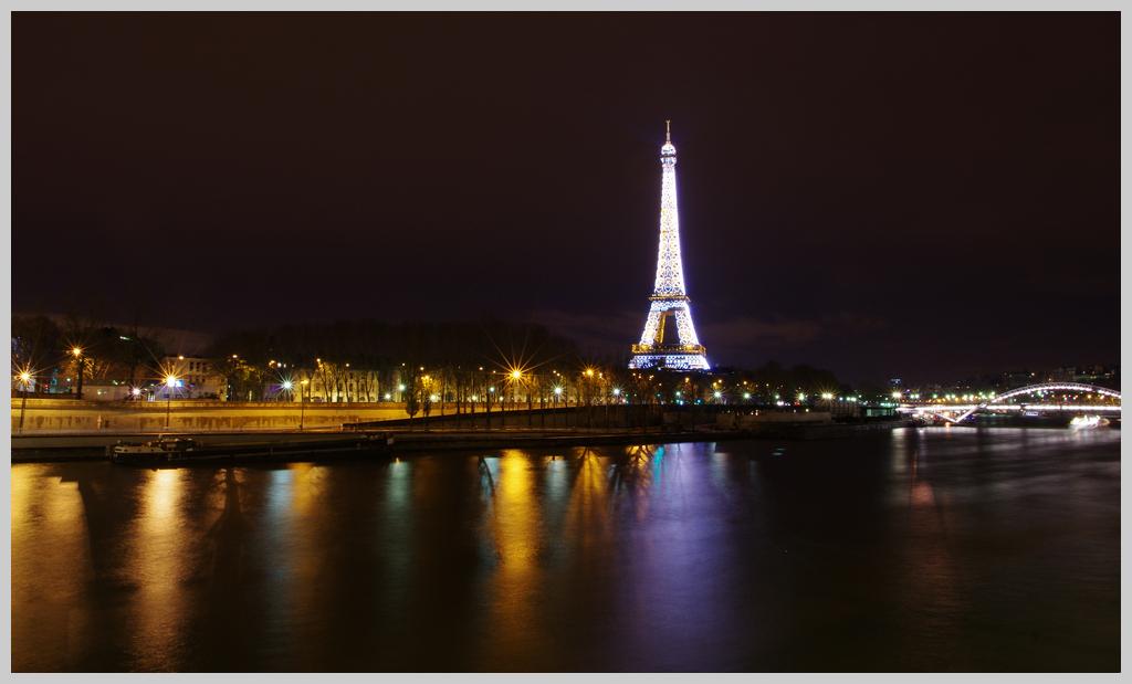 Sortie Paris 4 et 5 Decembre 2010 K5001186