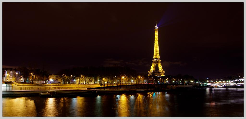 Sortie Paris 4 et 5 Decembre 2010 K5001189